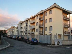 Edilizia residenziale: inquilini, riforma frutto sinergia