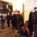 27 anni fa omicidio coniugi Aversa: oggi cerimonia commemorazione