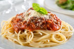 Alimentare: 2018 Anno nazionale del cibo italiano