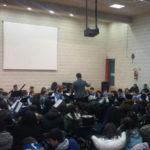 Falerna: celebrata la Giornata dei Dialetti Italiani