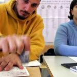 Elezioni: Calabria; presentate liste Leu, Stumpo capolista Camera