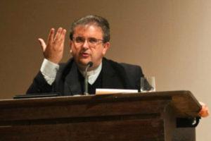"""'Ndrangheta: intimidazione a parroco referente di """"Libera"""""""