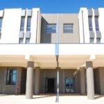 Castrovillari: cento piante rivestiranno nuovo Palazzo giustizia