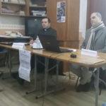 Lamezia: incontro Scuola-Laboratorio di Dottrina Sociale Chiesa