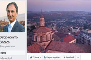 "Sanita': sindaco Catanzaro, ""raccontatemi esperienze in ospedale"""