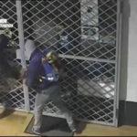 """Rapine: """"gang"""" di giovani sgominata nel Cosentino"""