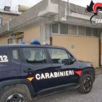 Sicurezza: controlli Cc Girfalco nei locali pubblici, sette denunce