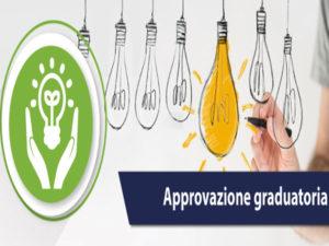 Regione: illuminazione pubblica, ok a graduatoria per i fondi