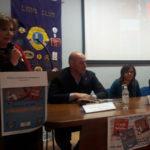 """Lamezia: al De Fazio di scena """"La festa del ritorno e altri sapori"""""""