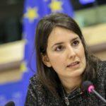 Giustizia: Ferrara (M5S), fondi Ue usati in maniera illegittima