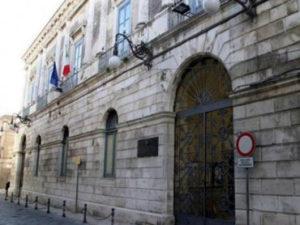 A Lucera chi campa cent'anni non paga le tasse