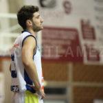 Pallacanestro: Magni lascia il Basketball Lamezia e vola alla Virtus Murano