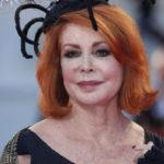 Marina Ripa di Meana: addio alla contessa provocatrice