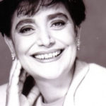 Musica: 25 anni senza Mia Martini, mito della canzone italiana