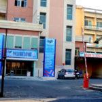 Sanita': Dieni (M5S), dimenticato ospedale Melito Porto Salvo