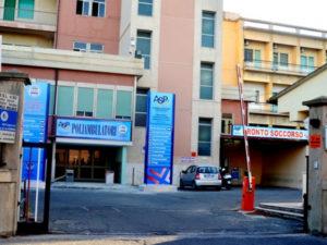 Sanita': Dieni (M5s), ortopedia Melito Porto Salvo resta chiusa