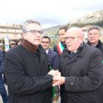 'Ndrangheta: Oliverio, la Calabria non rinuncia al futuro