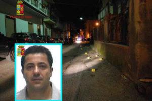 'Ndrangheta: omicidio Siderno vietati i funerali pubblici
