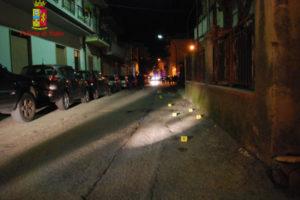 'Ndrangheta: ucciso presunto affiliato cosca nel reggino