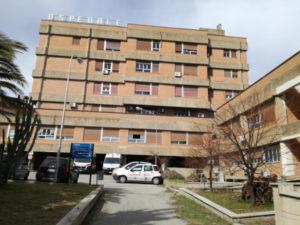 Ospedale Trebisacce: Gallo, ok adeguamento ma senza stop dialisi