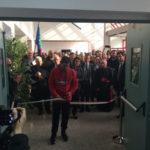 Lamezia: inaugurato nuovo polo integrato Asp-Inail per protesi