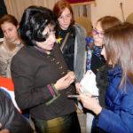 """""""Premio Giovanni Grillo"""", a Catanzaro cerimonia premiazione"""
