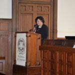 Premio Giovanni Grillo, a Catanzaro la cerimonia di premiazione
