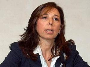 Elezioni: Calabria, Isabella Rauti capolista Fdi al Senato