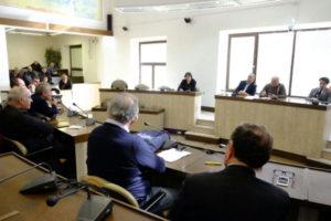 Aeroporto Crotone: il 9 manifestazione a Lamezia per riapertura