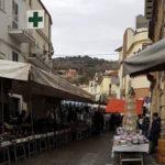 Lamezia: Grillo(Fi), necessario un progetto per la Fiera di San Biagio
