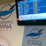 Aeroporto Crotone: Bianchi, Regione si attivi per salvare scalo