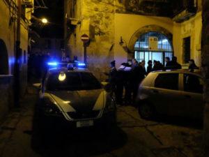 Giovane ucciso in centro a Crotone, omicida si costituisce