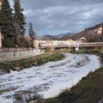 Ambiente: allarme Lipu per pulizia fiumi a Cosenza