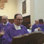 Giovane ucciso:rettore basilica Crotone, innescata rivolta morale