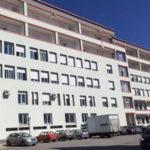 Sanita': blitz Nas in ospedale Serra San Bruno