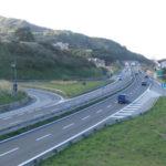 Anas: proseguono lavori restyling tangenziale Reggio Calabria