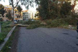 Maltempo: un morto e danni nel Crotonese, vertice in Prefettura