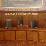 'Ndrangheta: clan del Crotonese, 20 condanne e 9 assoluzioni