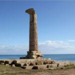 Archeologia: Crotone, programmati interventi per Capo Colonna