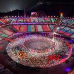 Chiuse 'Olimpiadi disgelo', si apre partita Coree