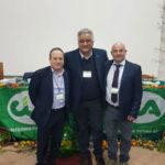 Agricoltura: Cia Calabria, Podella confermato presidente