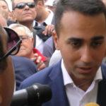 Appalti: Di Maio, Zingaretti metta fuori governatore Calabria