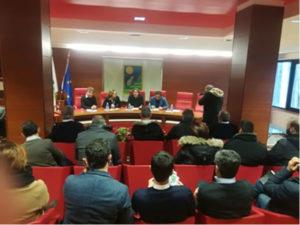 """Parco Sila: assemblea """"Distretto Turistico dell'Altopiano della Sila"""""""