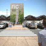 Fico: Calabria Film Commission ospite nello stand della Regione
