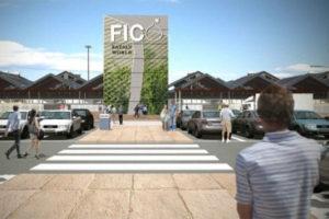 """Successo della Calabria a """"Fico"""", miglia di visitatori"""