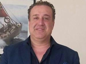 Catanzaro: Folino coordinatore Ugl terziario per la provincia