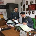 'Ndrangheta: beni per oltre 1 mln confiscati nel Crotonese