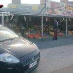 Controlli ambientali e sanitari nel Vibonese, sanzioni e sequestri