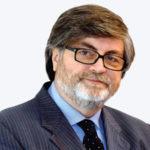 """Elezioni: D'Ippolito(M5S), Lamezia """"deve recuperare importanza"""""""
