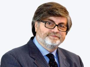 Elezioni:D'Ippolito (M5S),scrutatori siano persone in difficolta'